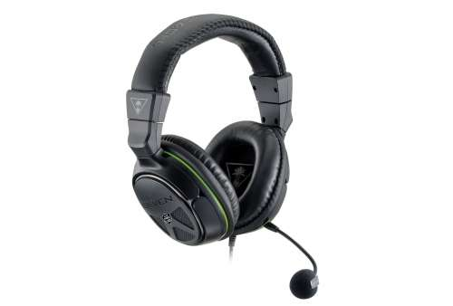 Turtle Beach XO Seven Pro Gaming Headset Xbox One (Stav A)