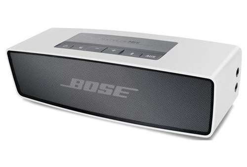 Bose SoundLink Mini Bluetooth Speaker (Stav A)