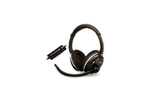 Turtle Beach Earforce PX21 Headphones - Bazar