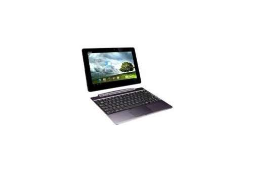 Asus Transformer Pad Infinity TF700T 64GB with Keyboard Dock - Bazar