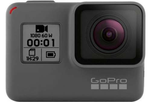 GoPro Hero 10M (2018) Action Camera (Stav A)