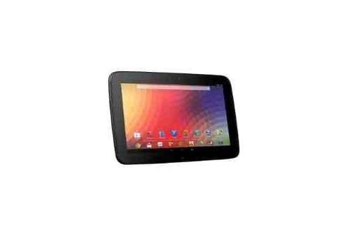 Google Nexus 10 16GB Wi-Fi - Bazar