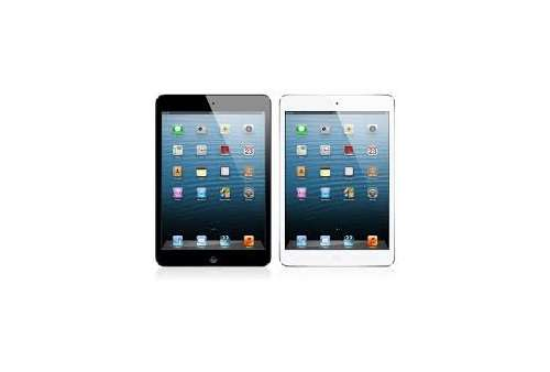 Apple iPad Mini 16GB Wi-Fi - Bazar