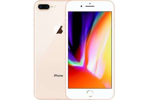 Apple iPhone 8 64GB Gold (Stav A)