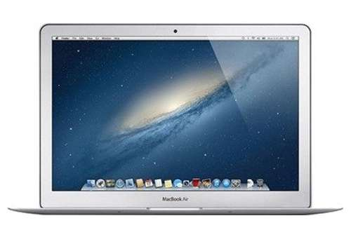 Apple MacBook Air 6 i5-4260U, 4GB Ram, 128GB SSD, 11 inch OSX (Stav B)
