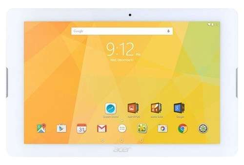 Acer Iconia One 10 (B3-A20) 16GB, WiFi (Stav A)