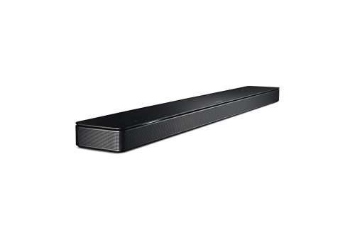 Bose Soundbar 500 with Alexa Built In (Stav A+)