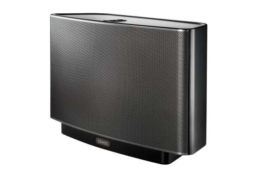 Sonos Play 5 (Gen1) Black (Stav A)