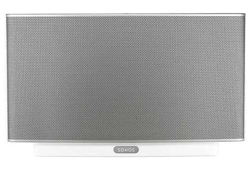 Sonos Play 5 (Gen1) White (Stav A)
