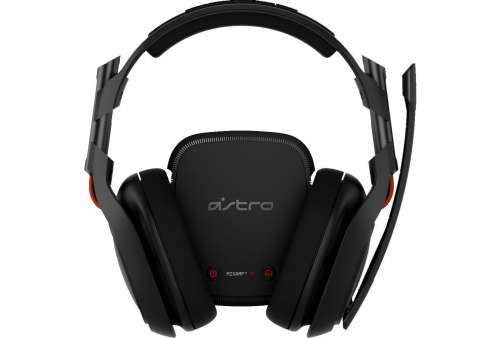 Astro A50 Wireless Gaming Headset + Base (Stav A)