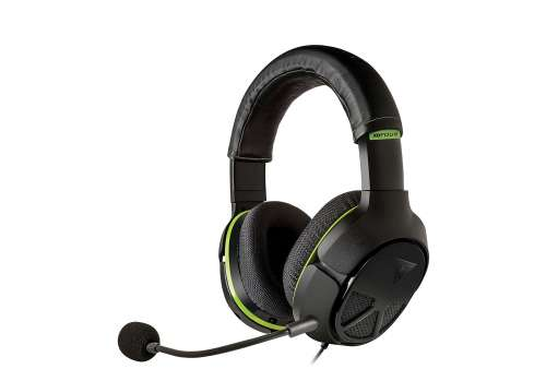 Turtle Beach XO Four Gaming Headset -Xbox One (Stav A)