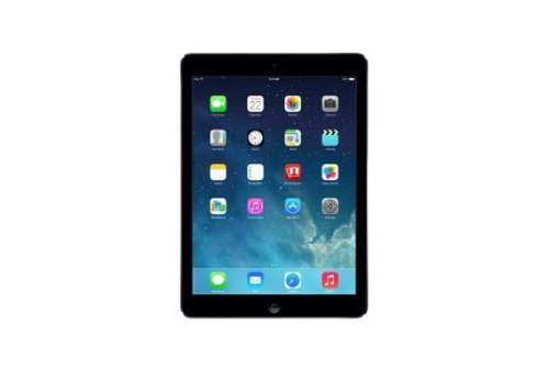 Apple iPad Air WiFi 16GB (Stav A)