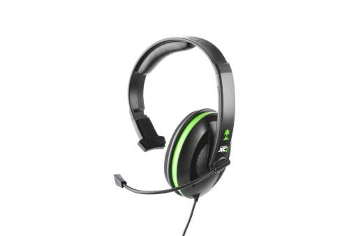 Turtle Beach Ear Force XC1 Xbox 360 Headset - Bazar